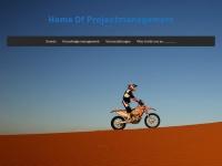 allf.ch