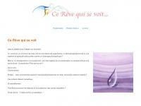 alliance-liberte.ch