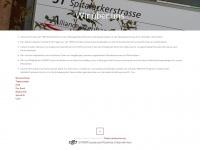 alliance-treuhand.ch