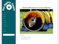Fun-agility-people.ch