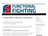 functionalfighting.ch