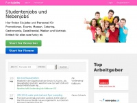 funkyjobs.ch