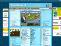 funnygames.ch