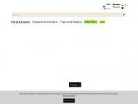 funshop.ch