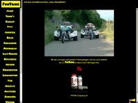 funtrike.ch