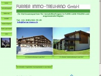 furrer-immo.ch
