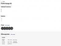 furttal-garage.ch