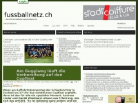 fussballnetz.ch