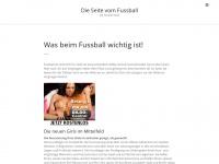 fussballseite.ch