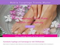 fussmobil.ch