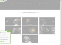 futterbox.ch