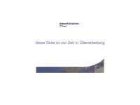Future-solution.ch
