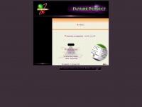 futureperfect.ch