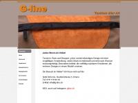 g-line.ch