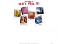 gabi.ch