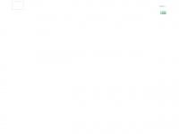 gaeupark.ch