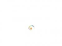 gafner-wohnmobile.ch