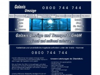 galaxis-umzuege.ch