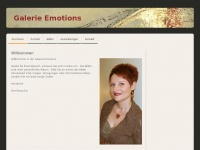 galerie-emotions.ch