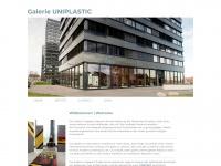 galerie-uniplastic.ch