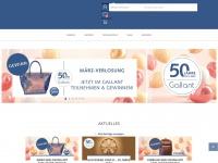 gallant.ch