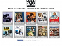 gall-productions.ch