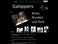 galoppers.ch