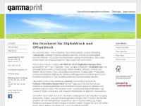 gammaprint.ch