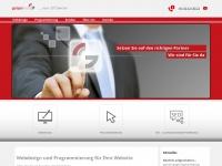 gamper-media.ch