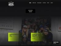 ganter-braetscher.ch