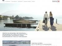 ganzboats.ch