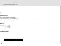 garage-aeschbacher.ch