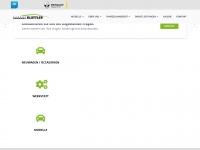 garage-blaettler.ch