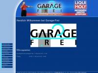 garage-frei.ch