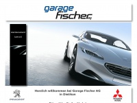 garage-fischer.ch