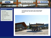 garage-galli.ch