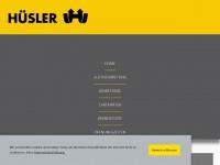 garage-huesler.ch