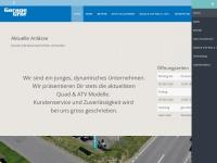 garage-janngraf.ch