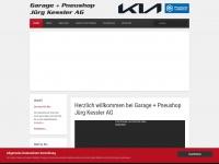 garage-juerg-kessler.ch