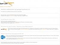 garage-kaufmann.ch