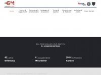 garage-mettlen.ch