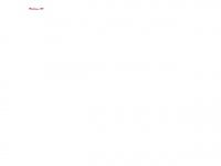 garage-plattner.ch