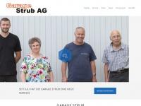 garage-strub.ch