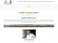 garage-touring.ch
