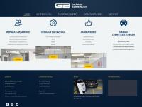 garagebenninger.ch