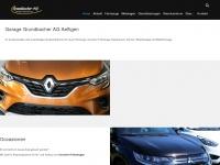 garagegrundbacher.ch