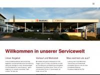 garagegilomen.ch