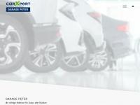 garagepeterettingen.ch