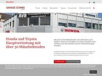 garageschmid.ch