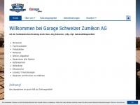 garageschweizer.ch